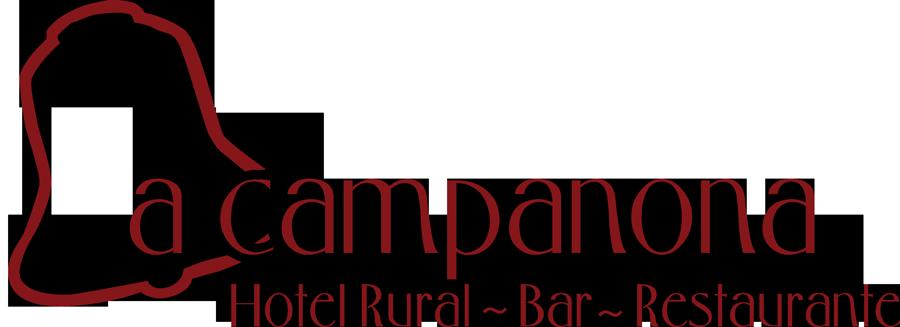 La Campanona – Hotel rural en Villager de Laciana
